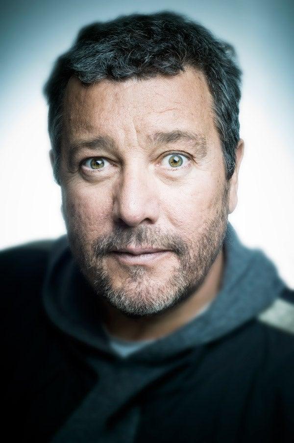 Philippe Starck S Subversive Designs 1stdibs Introspective