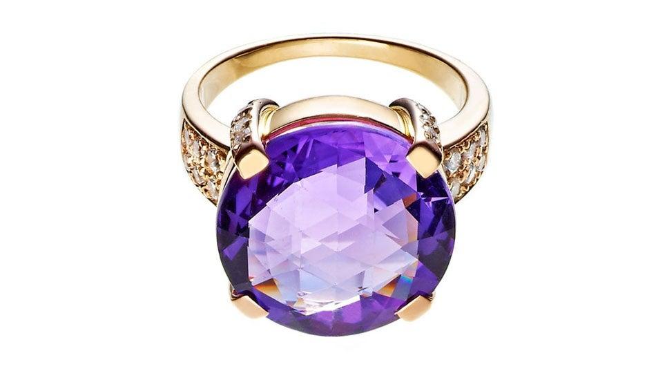 purplering
