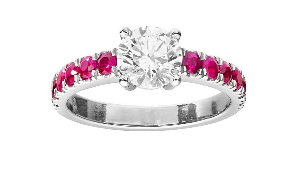 rubydiamondring