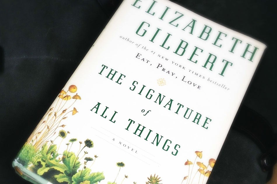 signature_of_all_things_cover