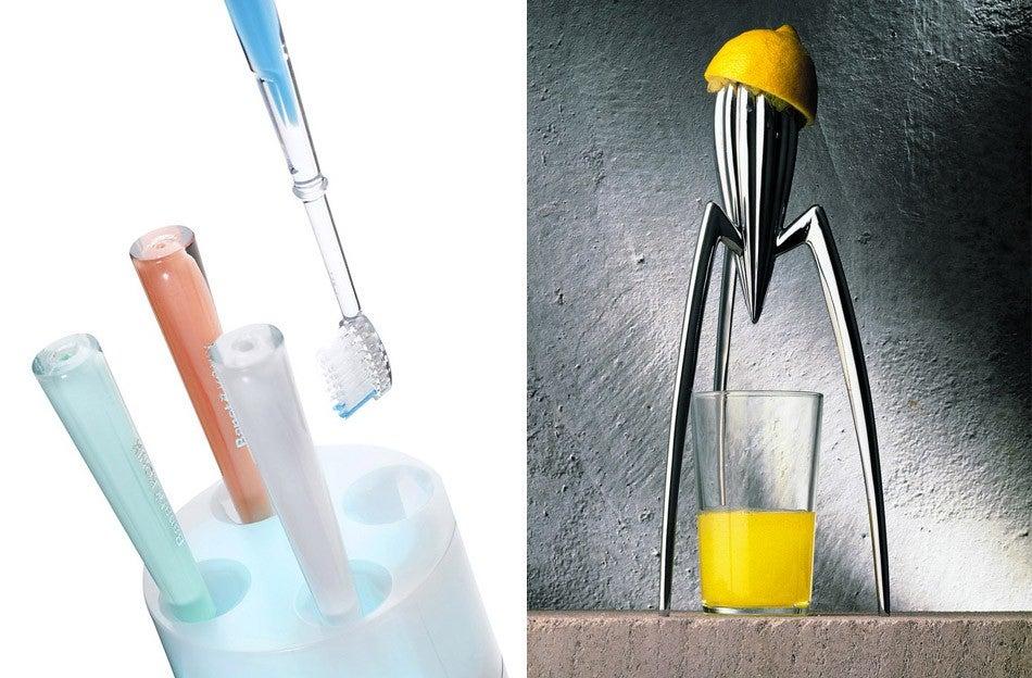 toothbrush_lemonsqueezer