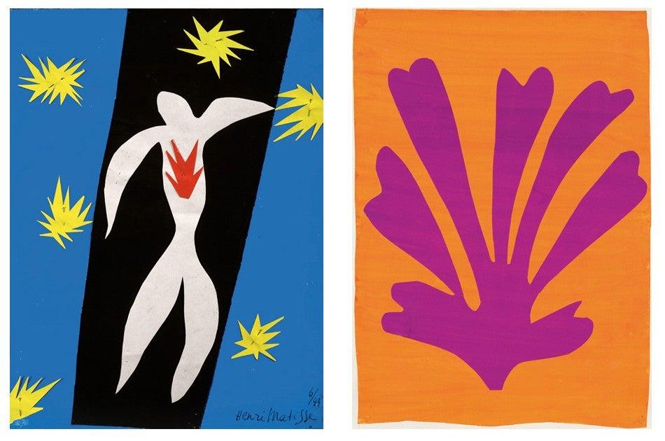 Matisse_Combo 1