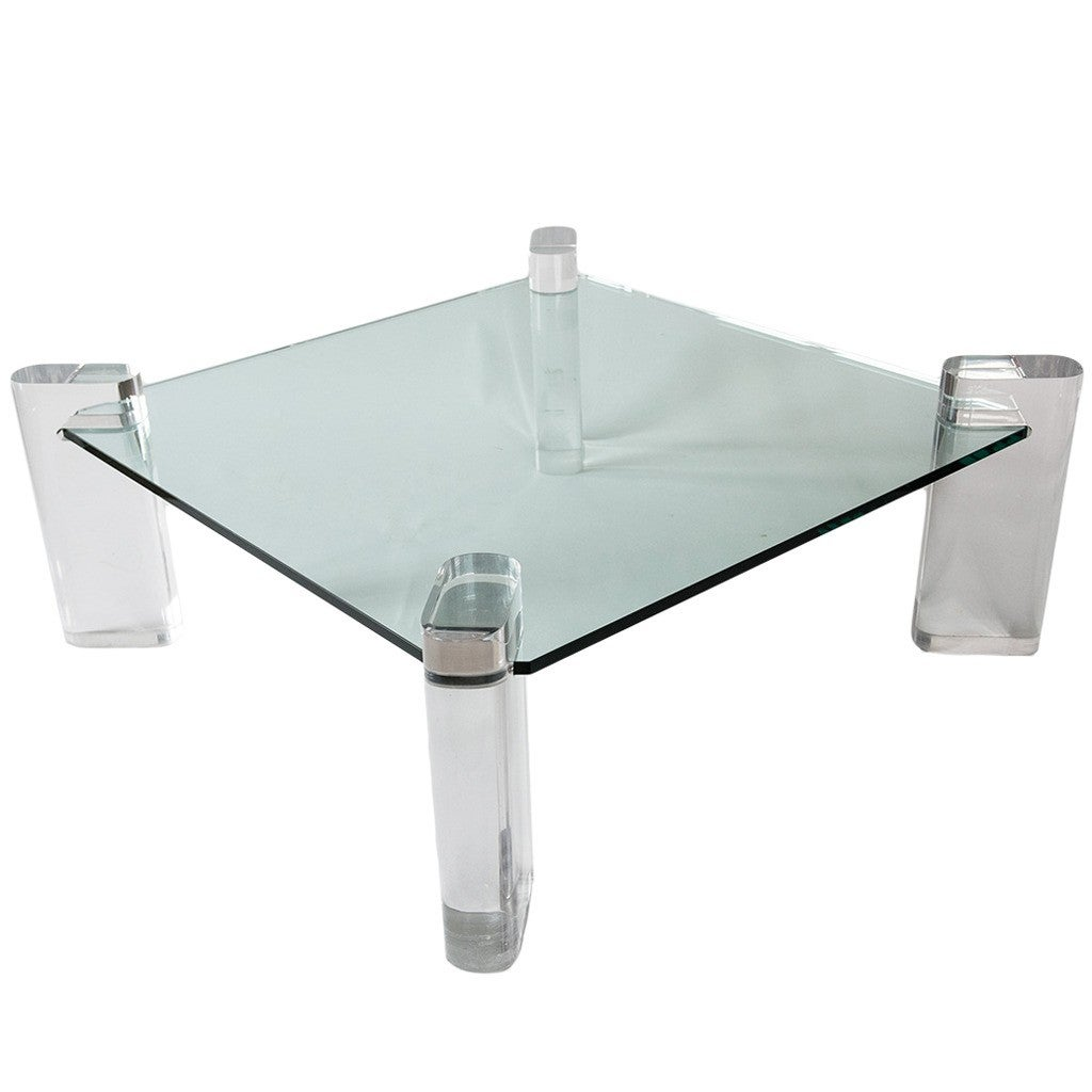 ORG_Karl_Springer_Lucite3_Table-1