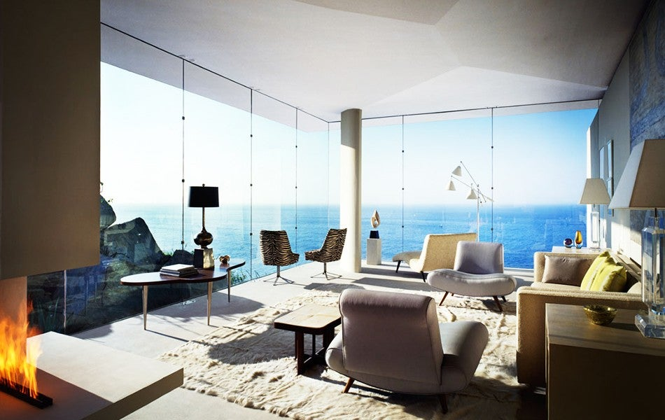 modern architectural interior design. Modern_5a Modern8 Modern7 Modern Architectural Interior Design