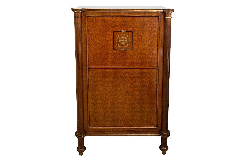tp_cabinet