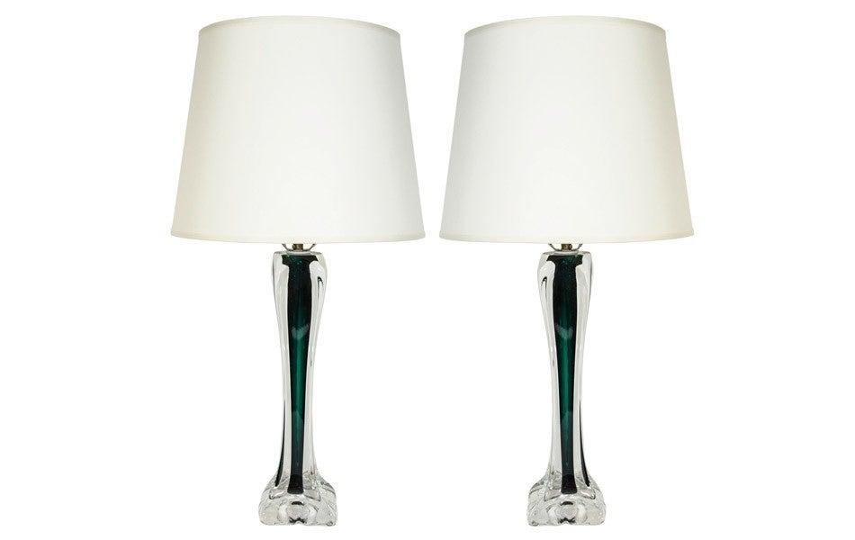 tp_lamps