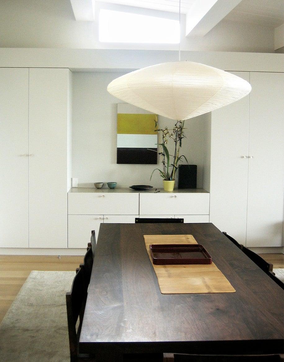 suzanne shaker interior design