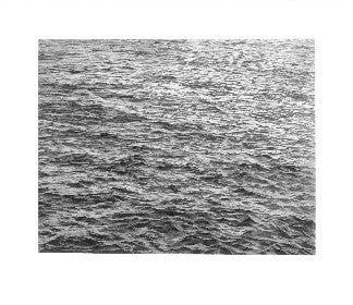 Celmins-OceanwithCross