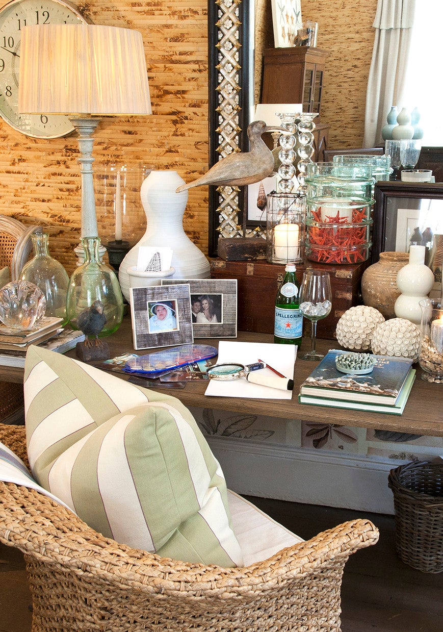 Interior Decorating Courses Cape Town Out Of Africa 1stdibs Introspective