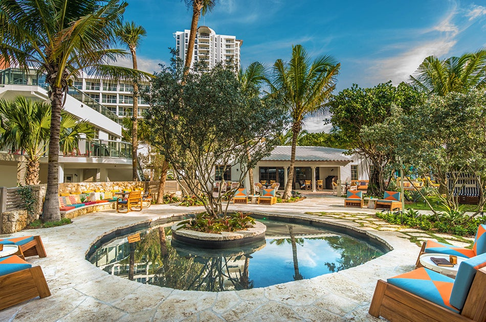 Thompson Miami Beach Hotel Martin Brudnizki additionally Special Events besides Right Here Is Why You Ought To Consider Acquiring A Brownstone Residence together with 85224 Electric Cigar Lighter as well Id J 173098. on classic home furniture new york