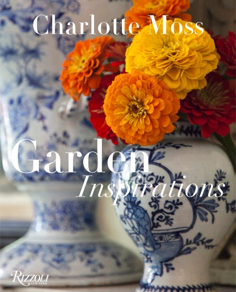 CharlotteMoss_GardenInspirations_cover