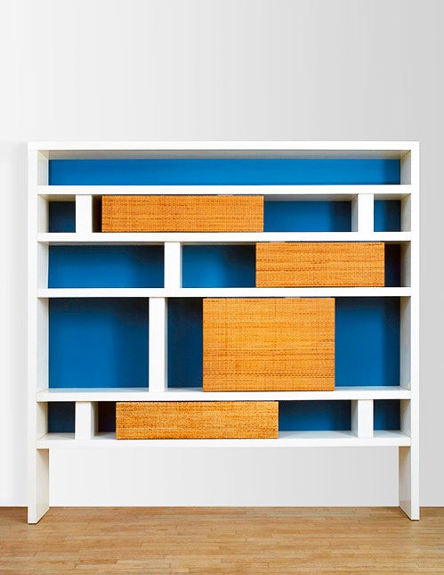Bon Architect Designed Furniture Is Found Downtown   1stdibs Introspective