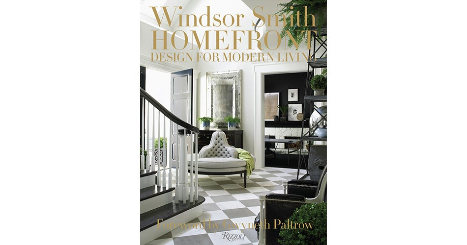WindsorSmith_cover