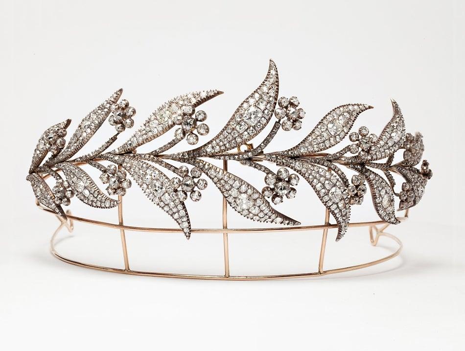 Bentley skinner 1stdibs introspective for Bentley and skinner jewelry
