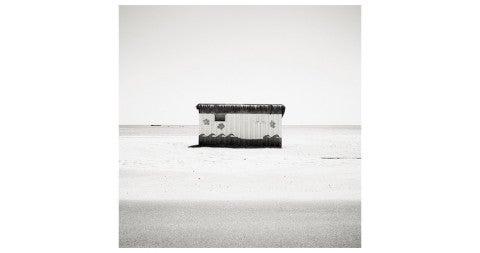 <i>Surf Shop-Chile</i>, 2010, by Josef Hoflehner, offered by Benrubi Gallery