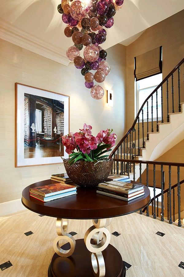 Image Result For Knightsbridge Bedroom Furniture