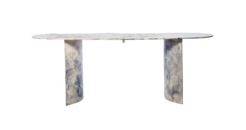 Console Table by Kueng Caputo, 2014, offered by Salon 94