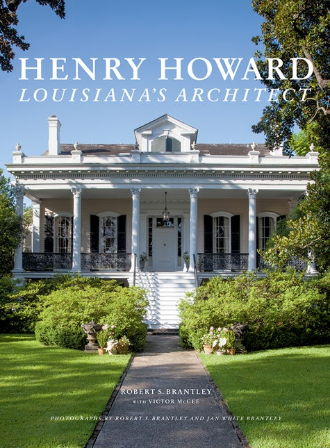 henry_howard_bookcover