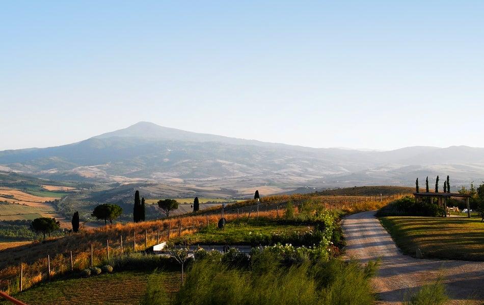 tuscany_horz1