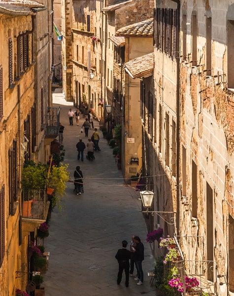 tuscany_vert4