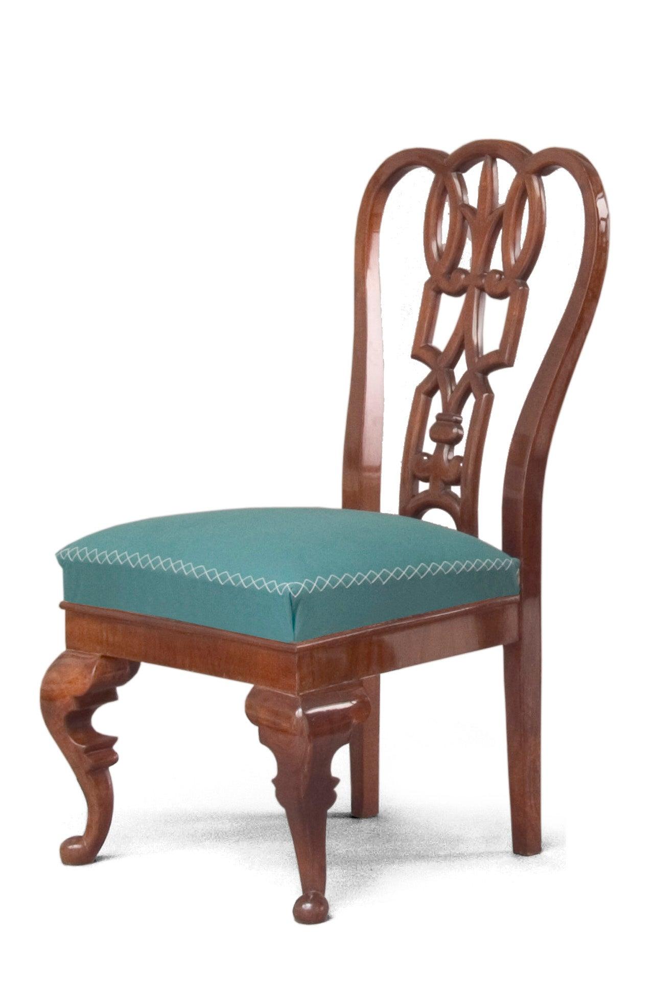 deko furniture. Deko Furniture O