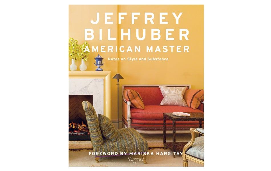 Bilhuber_bookcover
