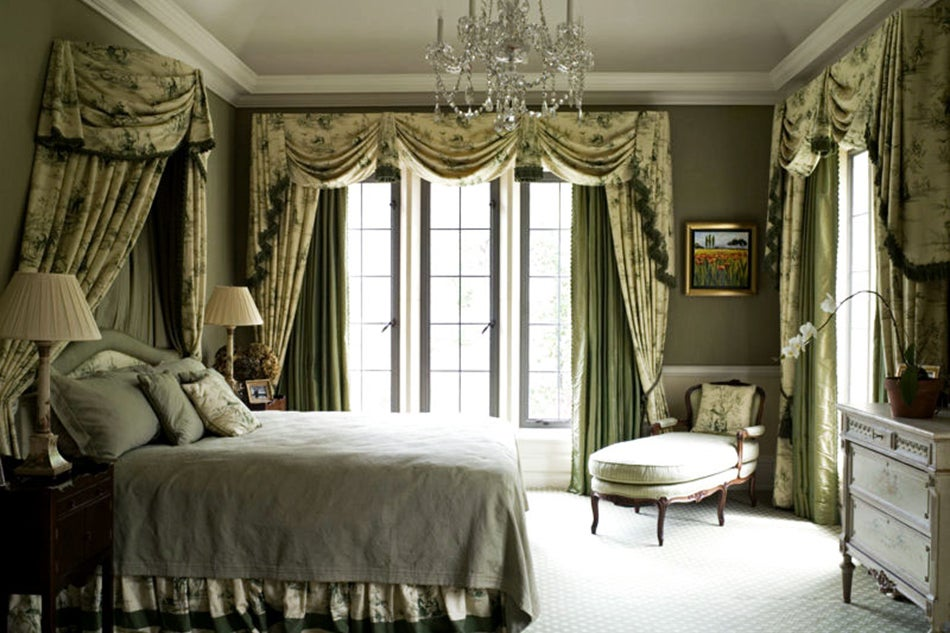 Henrietta Spencer Churchills Classic English Style 1stdibs Introspective