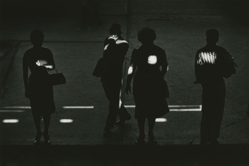 Resultado de imagen para kenneth josephson photography
