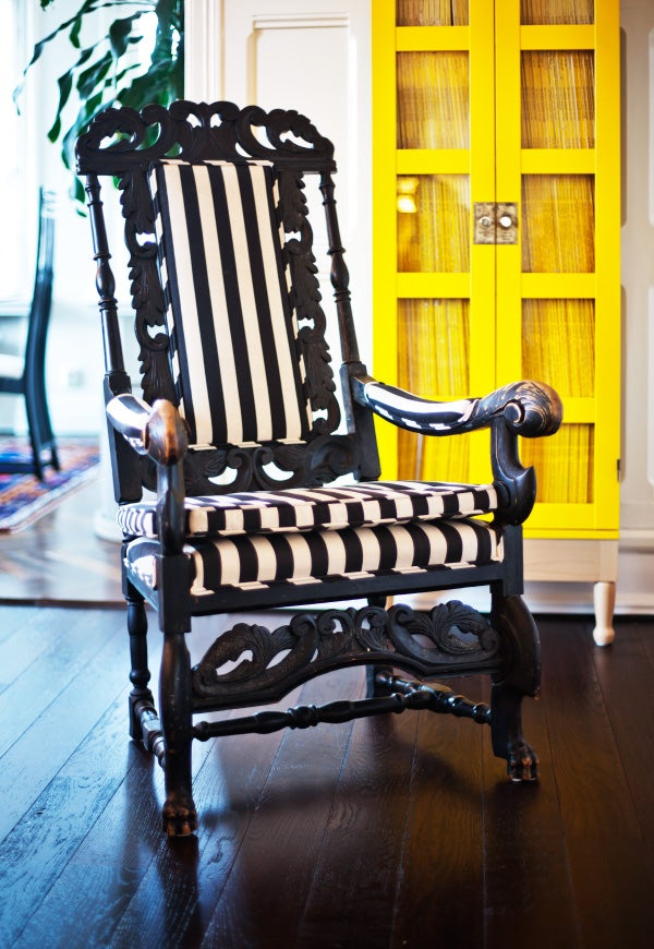 Revivalist pieces took inspiration from earlier styles u2014 this circa 1900 chair nods to the Baroque  sc 1 st  1stDibs & Swedish Antiques - 1stdibs Introspective