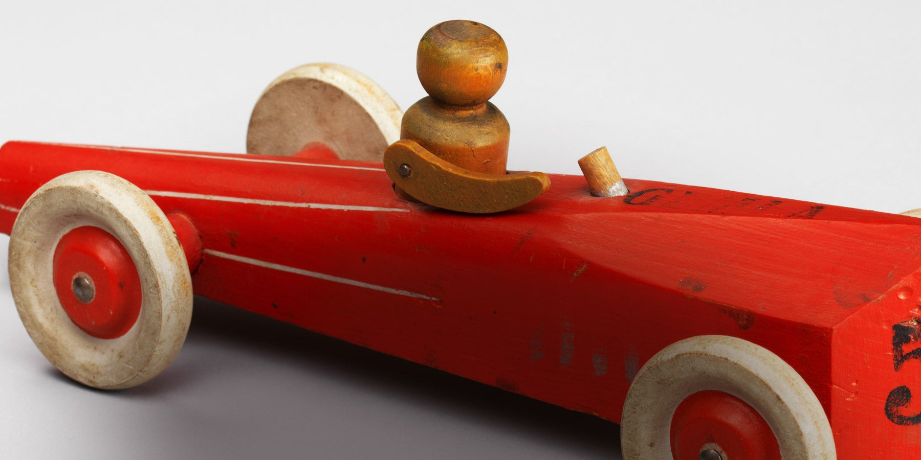Swedish Wooden Toys Simple Timeless Charm In Scandinavian Design