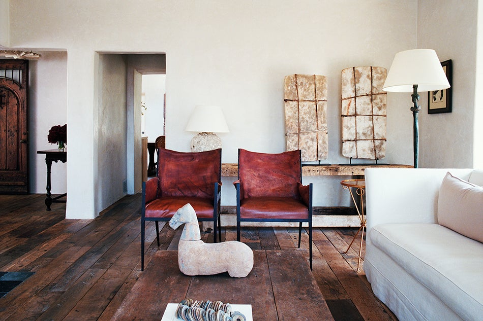 Atelier Am Is Making History 1stdibs Introspective