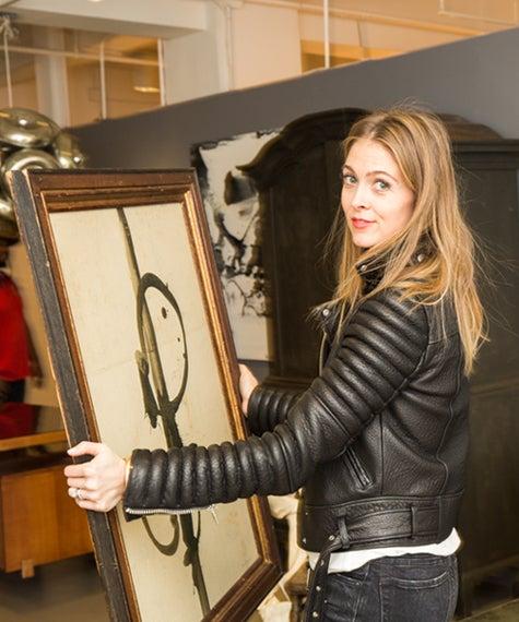 Jennifer Vaughn Miller Interior Designer 1stdibs Gallery