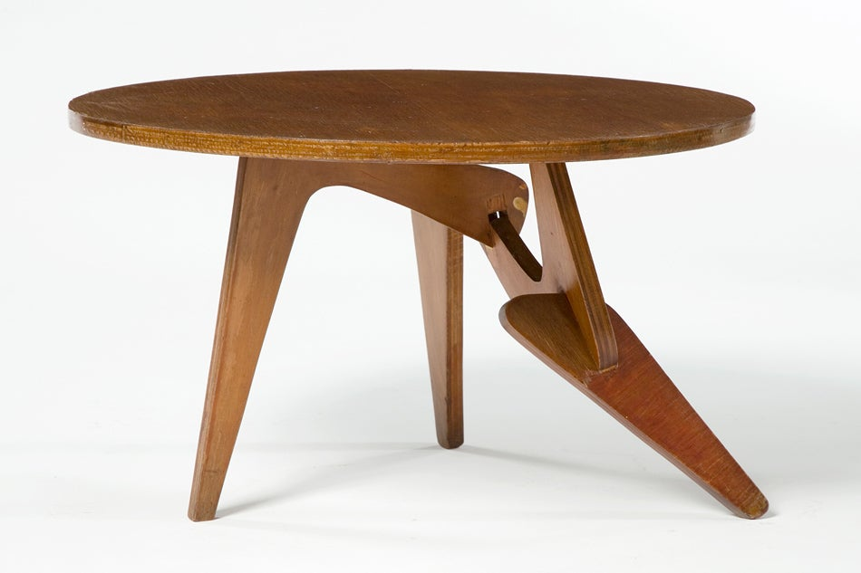Jos  Zanine Caldas was one of Brazil s most original designers  pioneering  advances in the industrialization of design in the country and later  rejecting. Brazilian Modernism s Day in the Sun