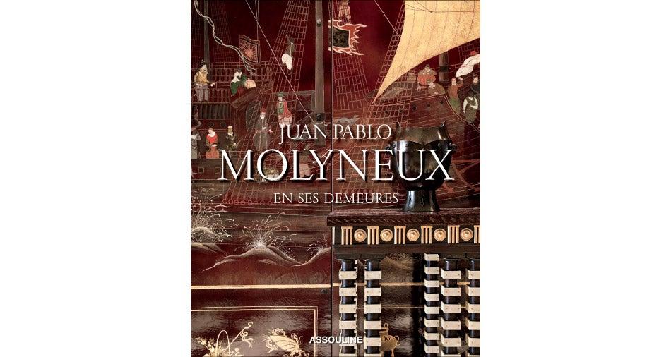 JP-MOLYNEUX_COVER_FLAT_FR