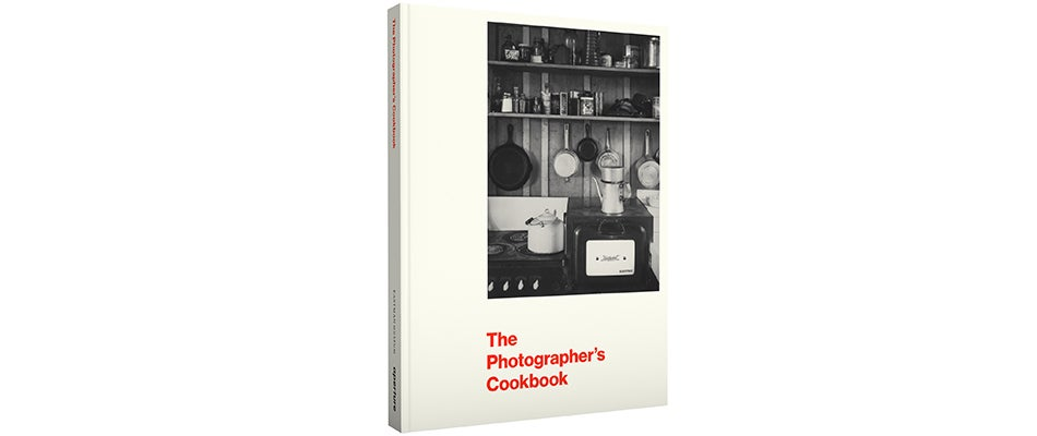 PhotoCookbook_Cover_3D-Render