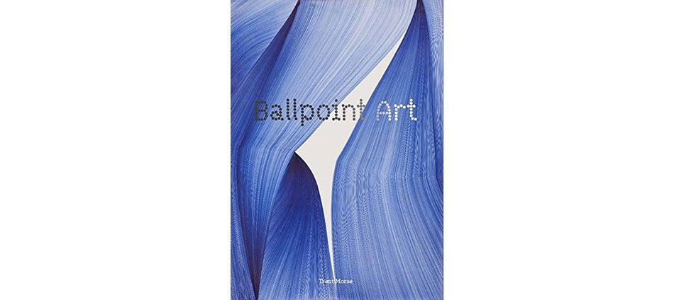 Ballpoint-Art-cover