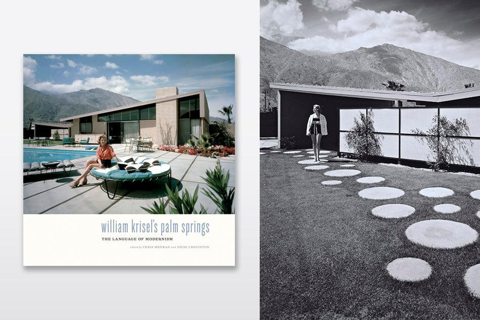 Southern California Modernist Architect William Krisel Now In His Early 90s Has Designed 40000 Houses Over The Course Of Long Career