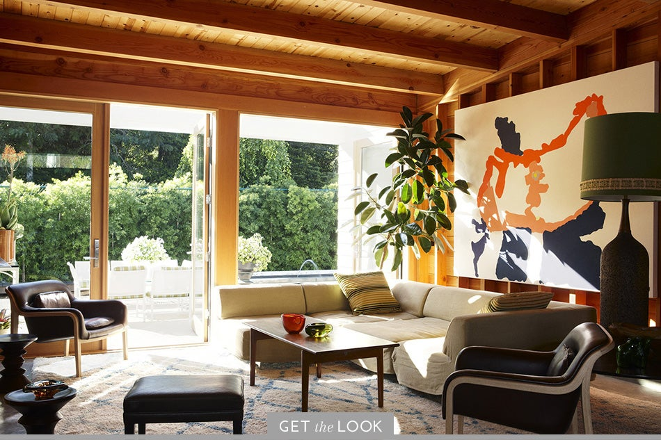 Summer Home Designs That Enchant And Inspire 1stdibs