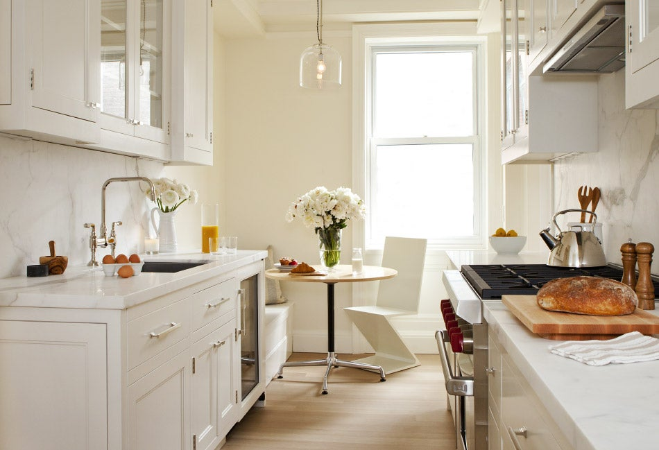 how kapito mueller lanched an interiors business 1stdibs introspective