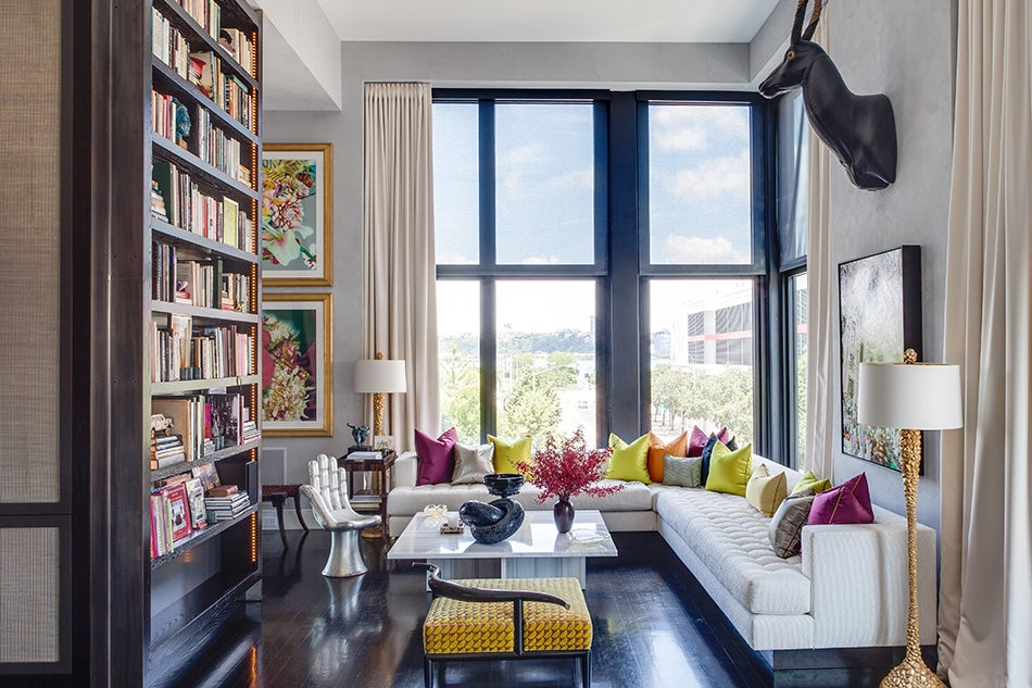 venerable interior design firms look to the future — 1stdibs, Innenarchitektur ideen