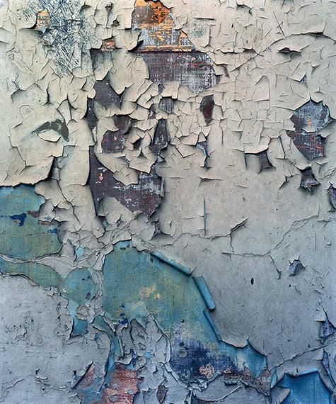 Robert Polidori Stitches Together Photos of City Life