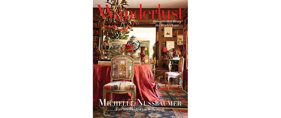 wanderlust-cover-mktg