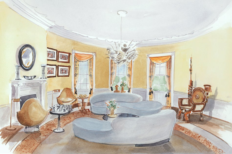 trump_oval_sitting_room_al