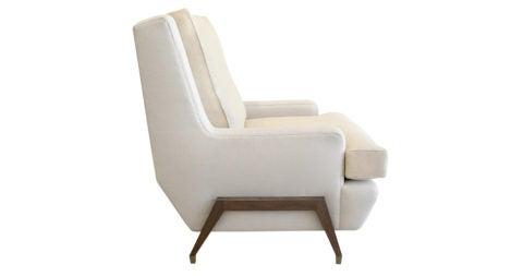 Dana John Chair Five, 2013, offered by Dana John