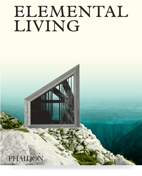 elemental living cover