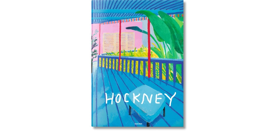 su-hockney-cover_02641