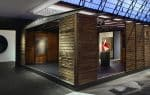Jean Prouvé's Humble Prefab Homes Are Now Highly Sought After