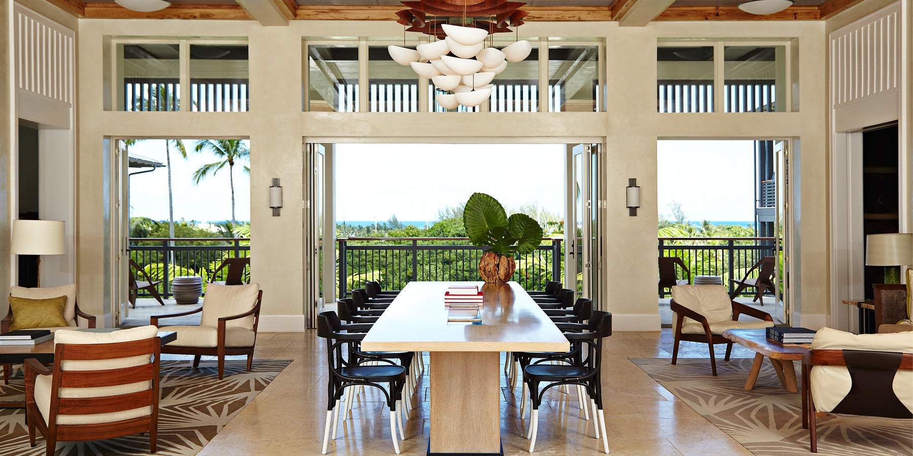 Alexandra Champalimaud Trailblazed Welcoming Design 1stdibs