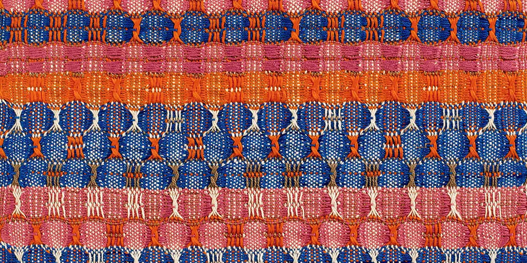 Image result for anni albers craft in american museum