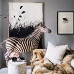 Ken Fulk Conjures Everyday Magic Through Interior Design